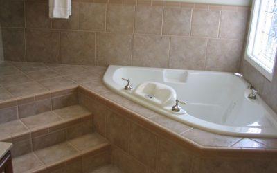 Cost Efficient Bathroom Remodeling Ideas