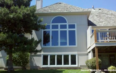 A Guide to Window Replacement