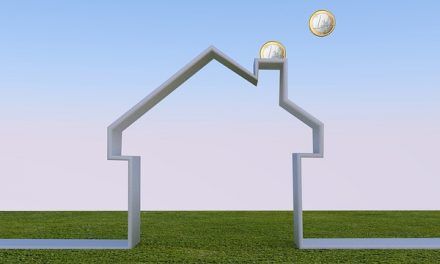 Simple Ways to Save Money on Your Home This Year