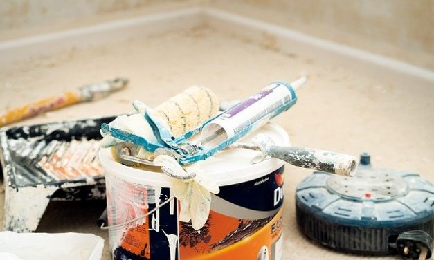 Avoid Common Home Remodeling Mistakes